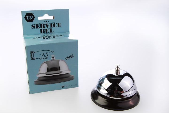 Service bel