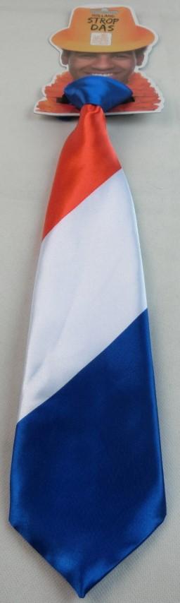 Stropdas holland
