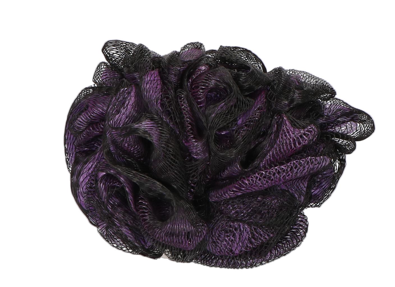 Badspons 60 gram dark