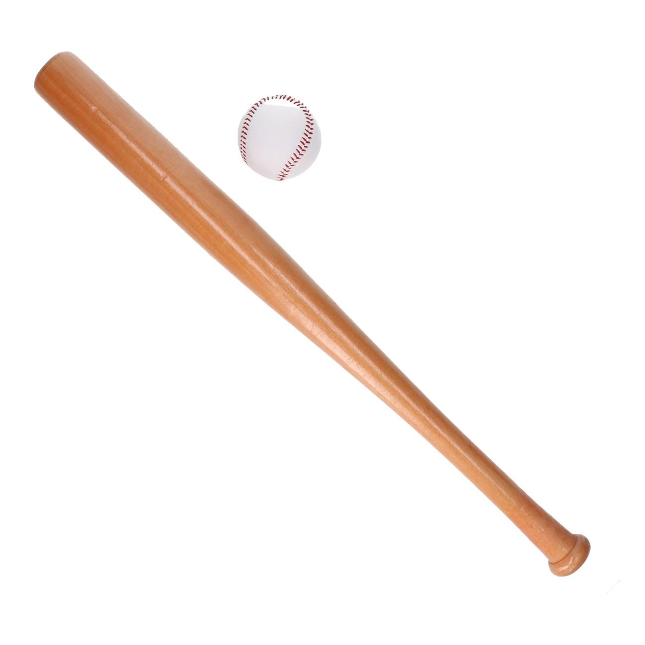 Honkbal starter set