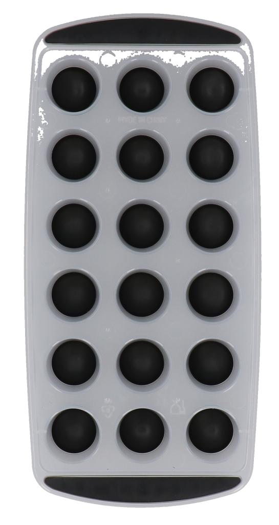 IJsblokjes vorm easy