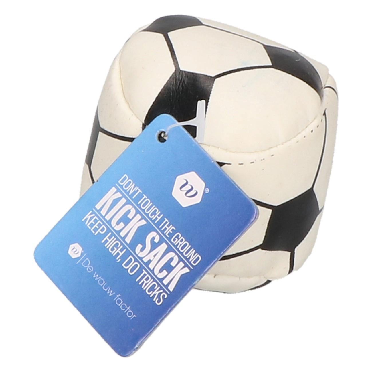 Kick sack voetbal
