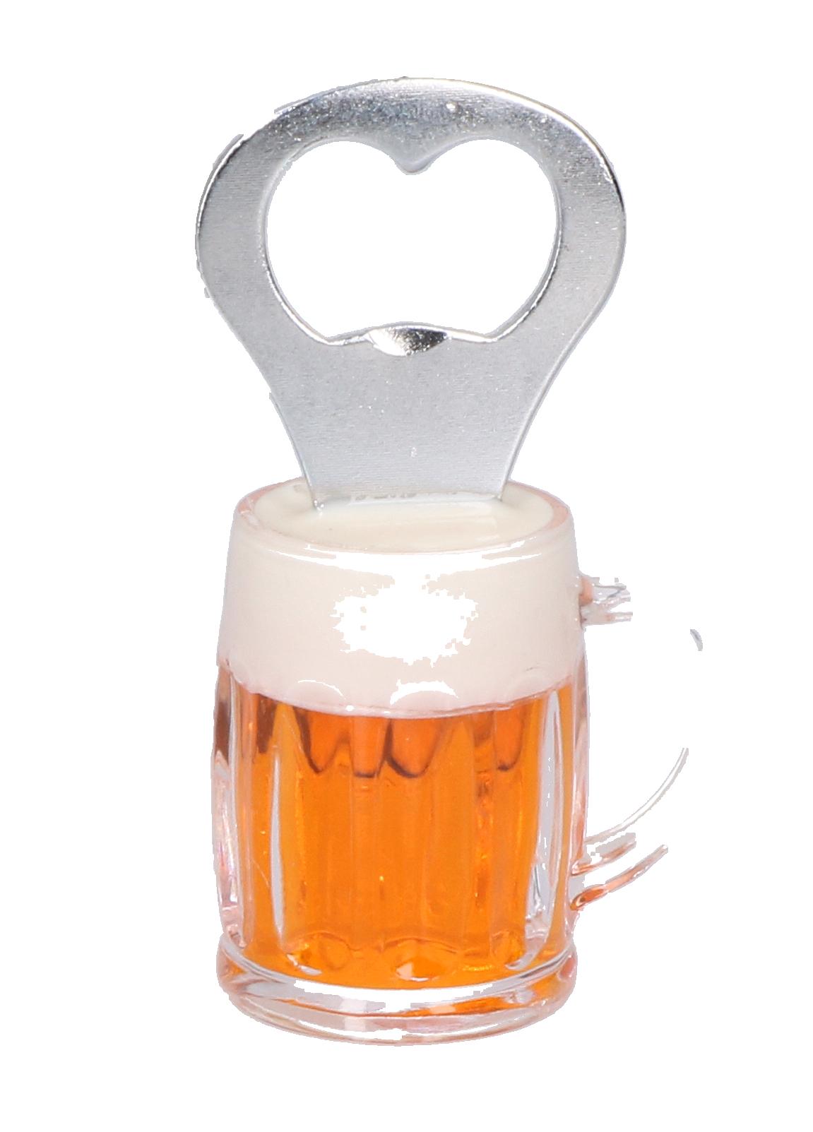 Opener bierpul