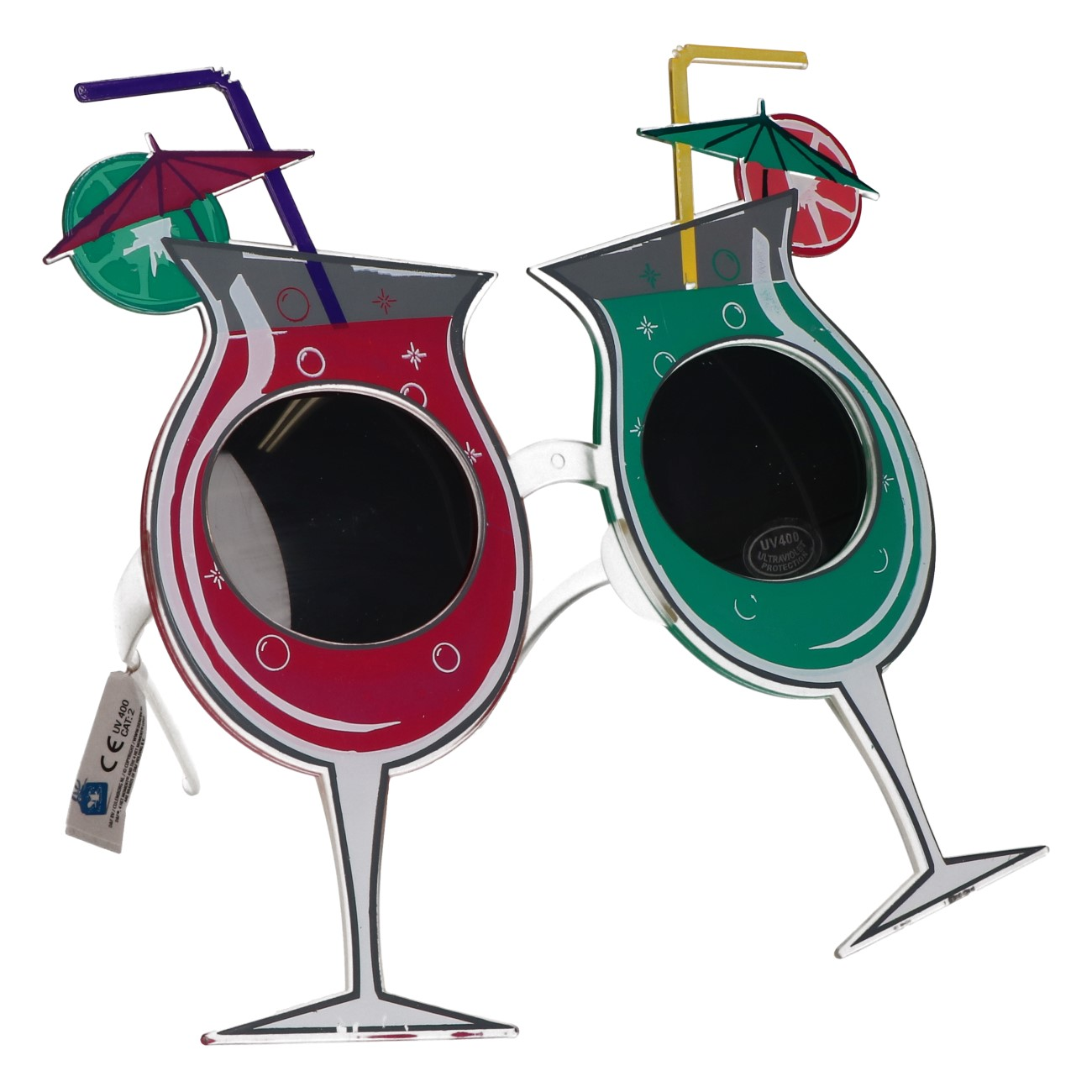 Partybril Cocktail