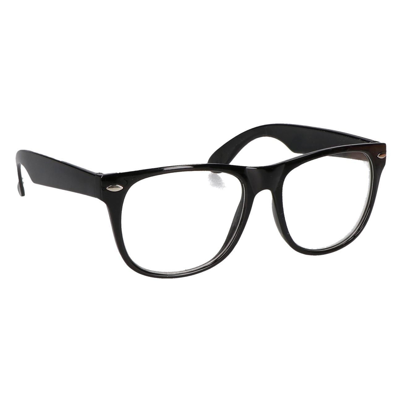 Partybril neird