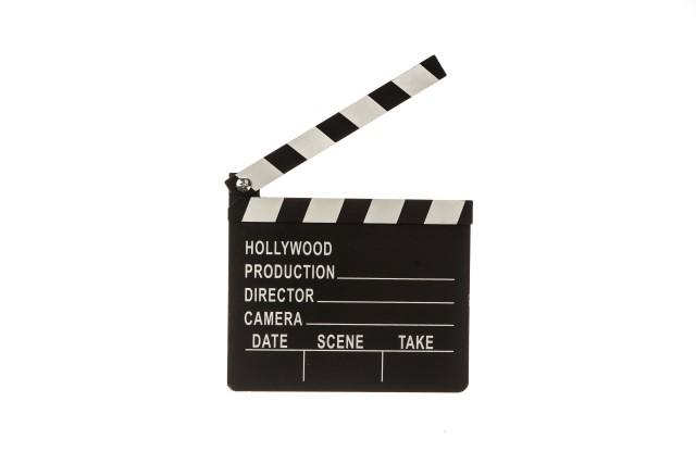 Regisseursbord