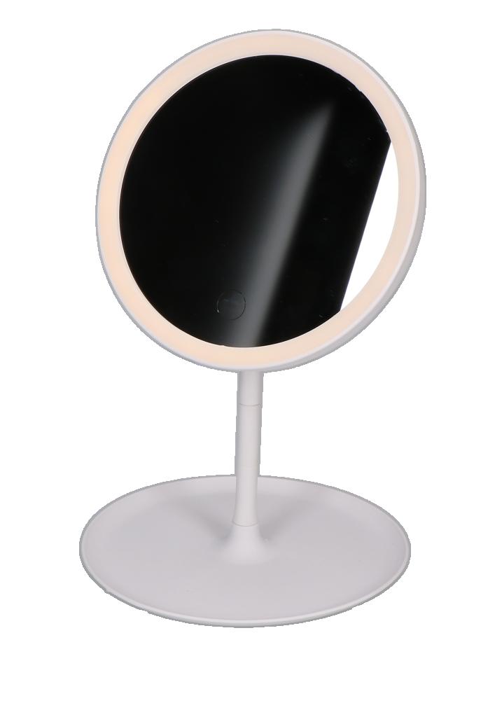 Spiegel make-up led verlichting