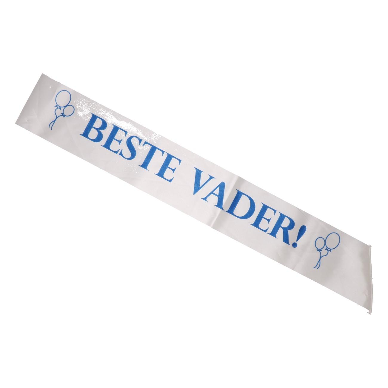 """Sjerp """"beste moeder"""" & """"beste vader"""""""