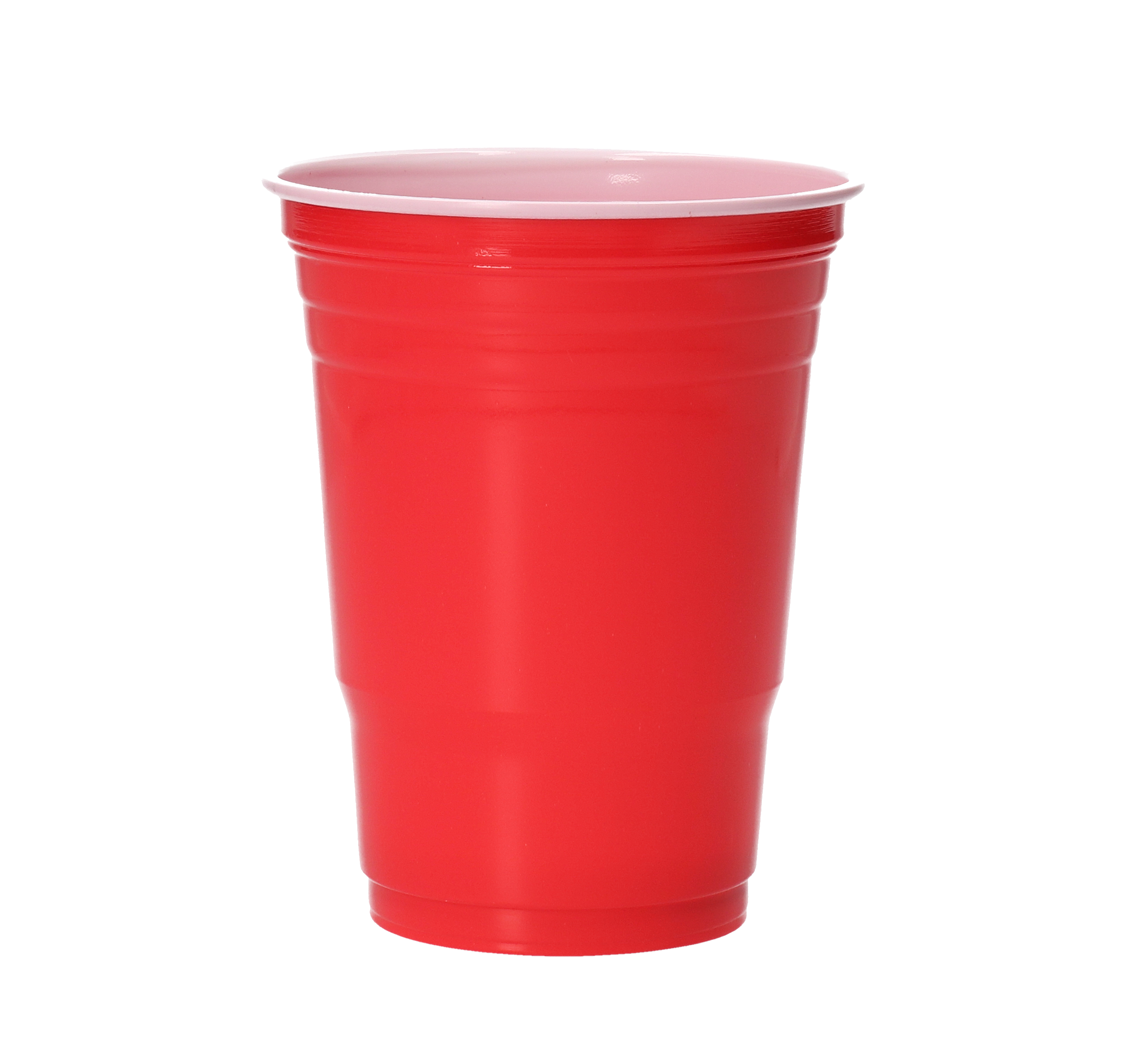 American cups 12st.