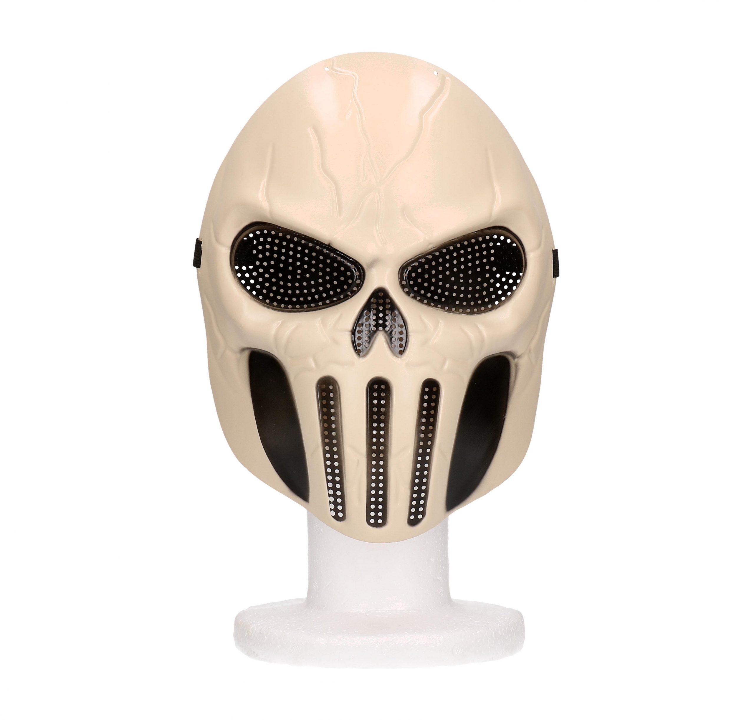 Hockey Masker halloween